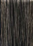 Woodland Veneer Graphite Wallpaper 1902/912 By Prestigious Textiles